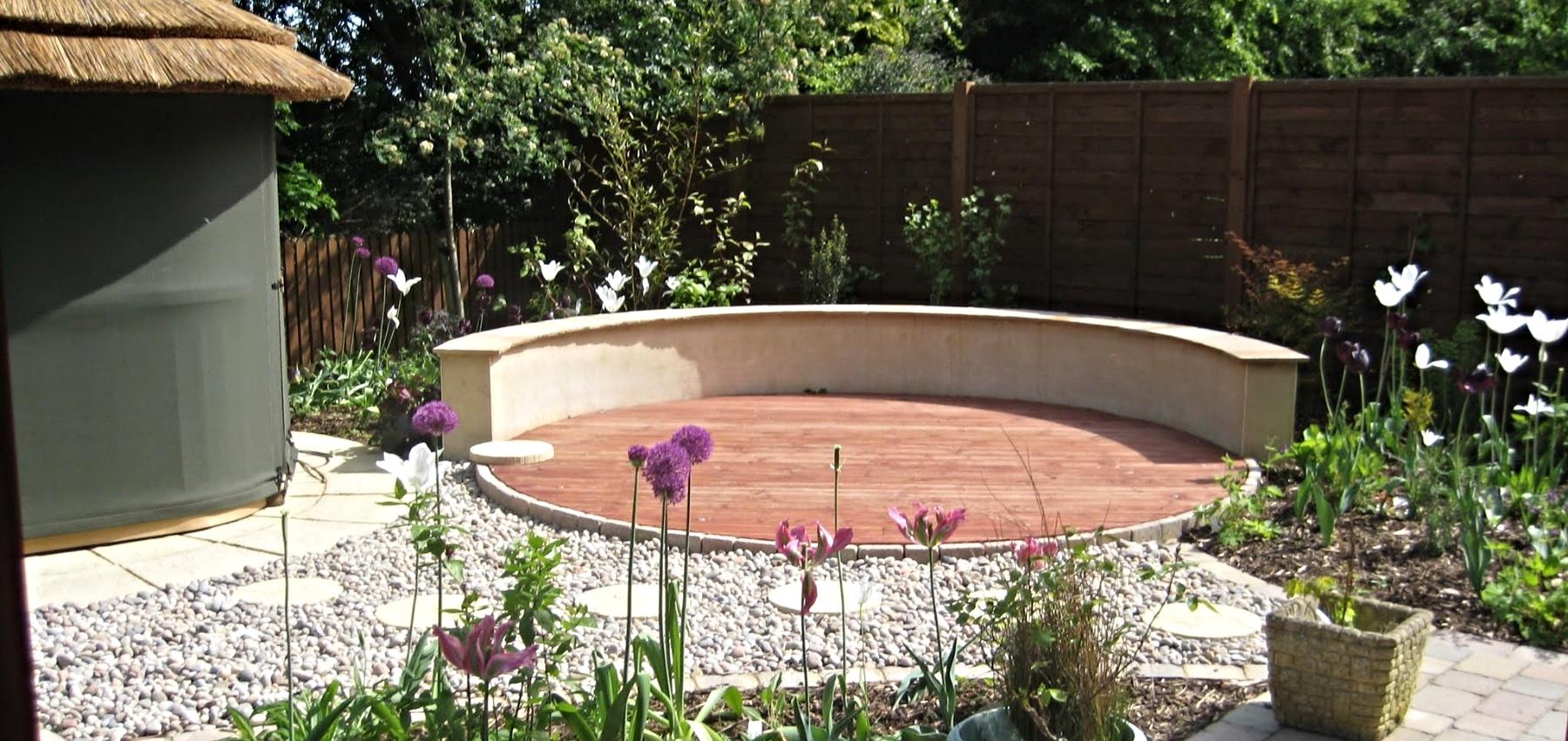 Garden_wall_banner.jpg
