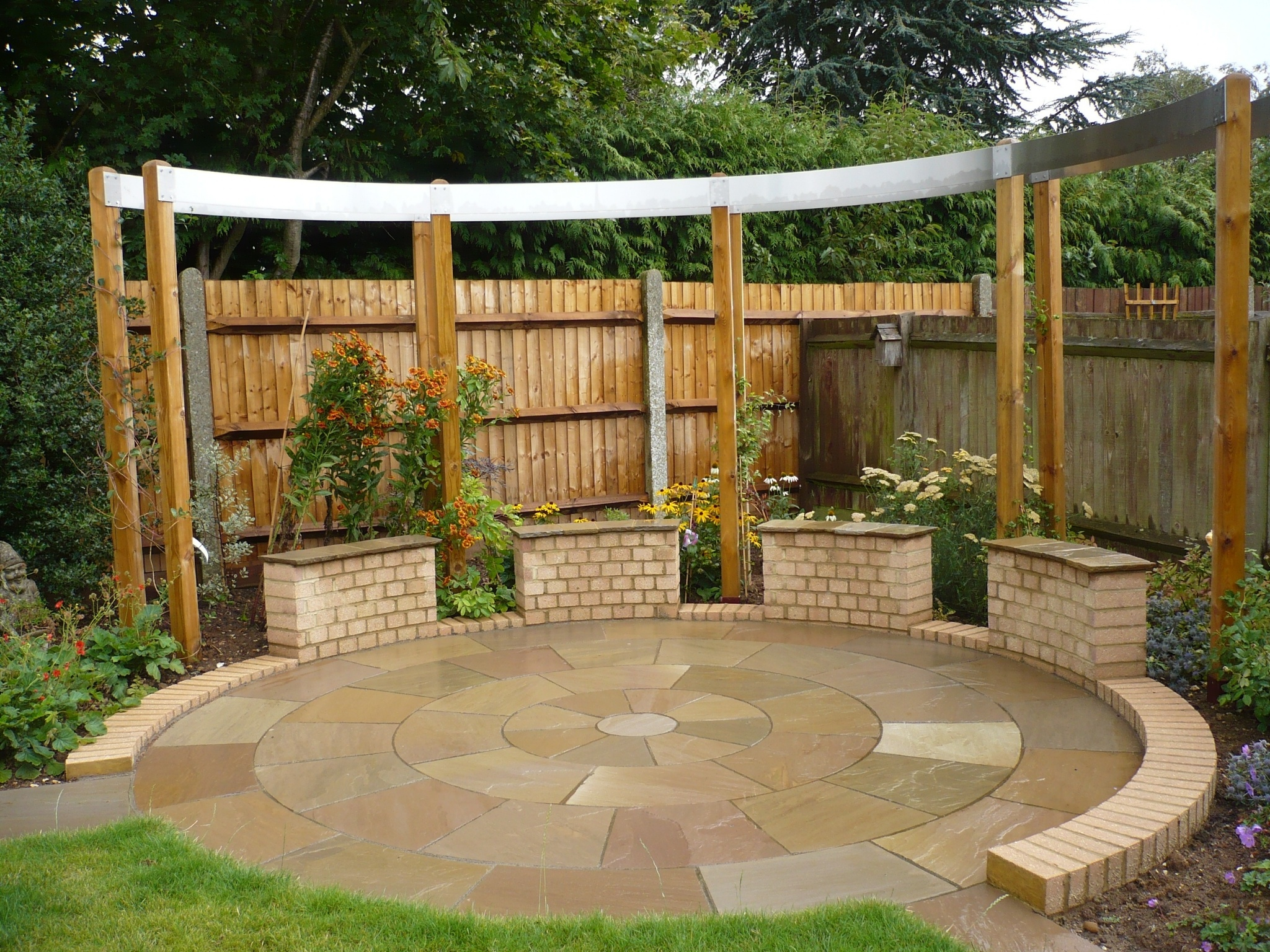 Garden_walls_brickwork_8.jpg