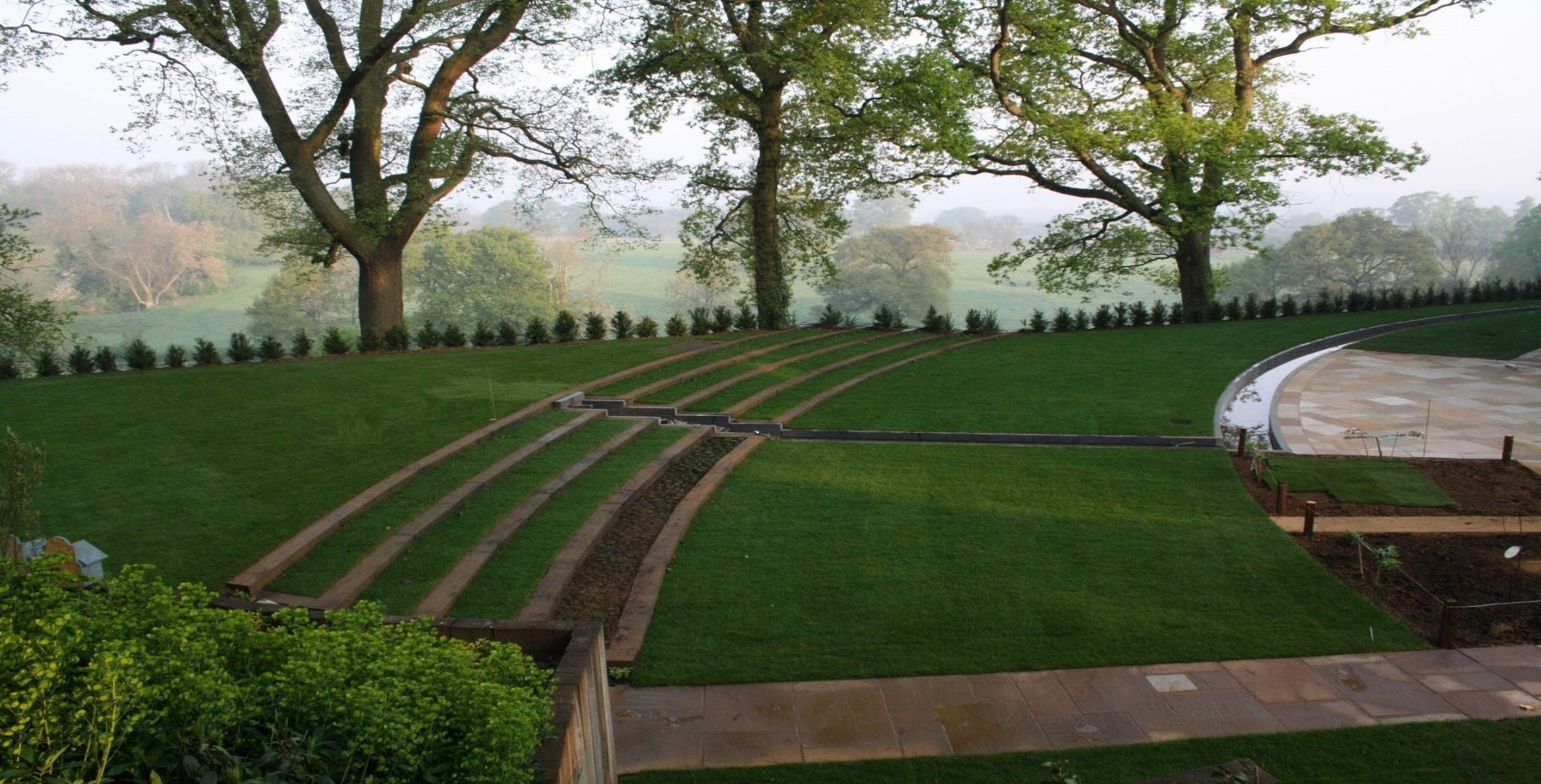 Lawn_Banner-1.jpg