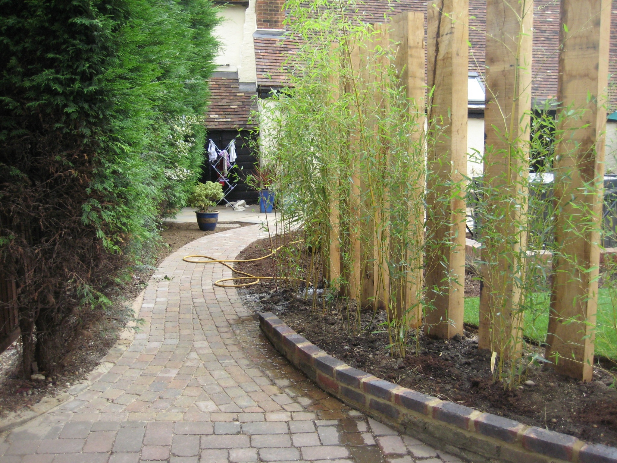 Bamboo_and_Wood-934609-edited.jpg