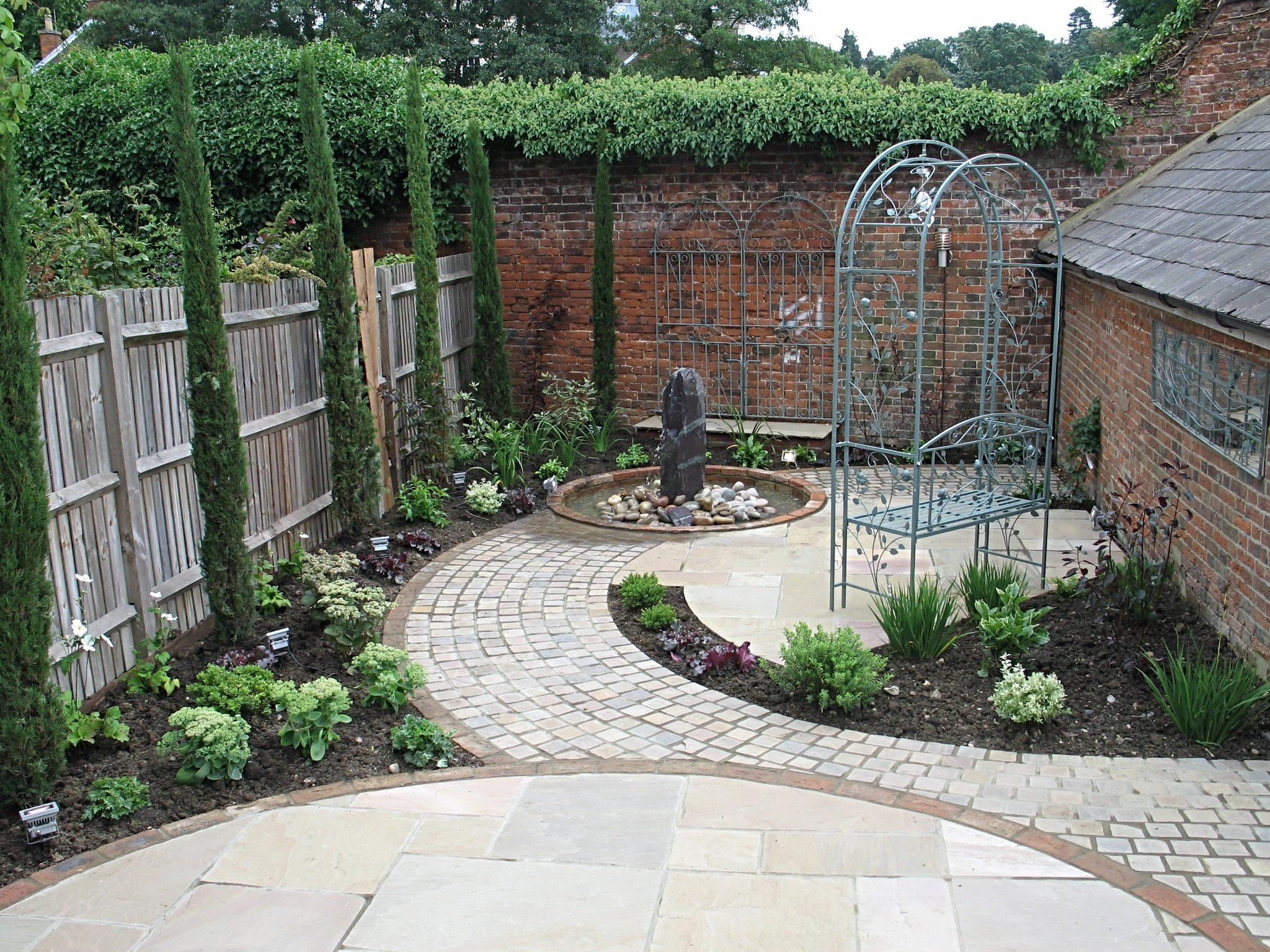 Garden_Design_1.jpg