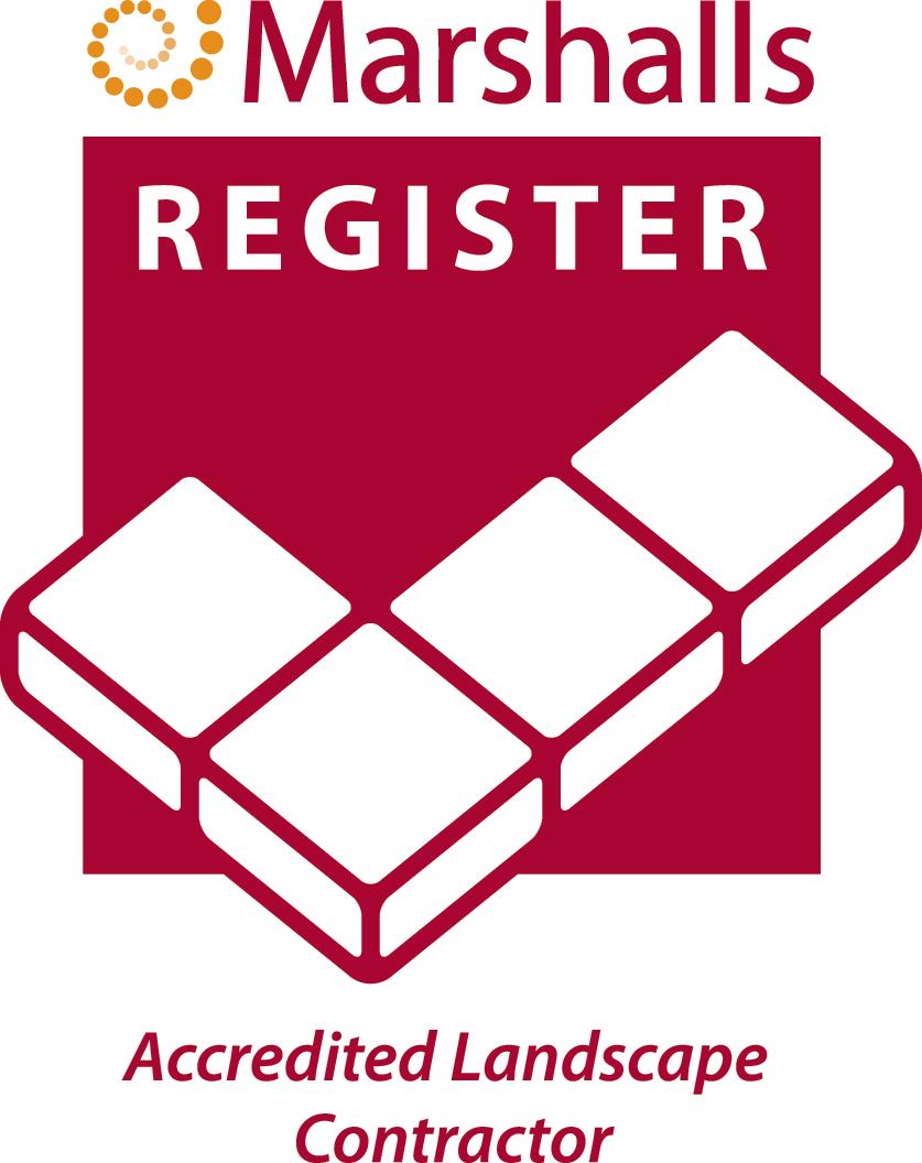 Marshalls Register Logo (Large)