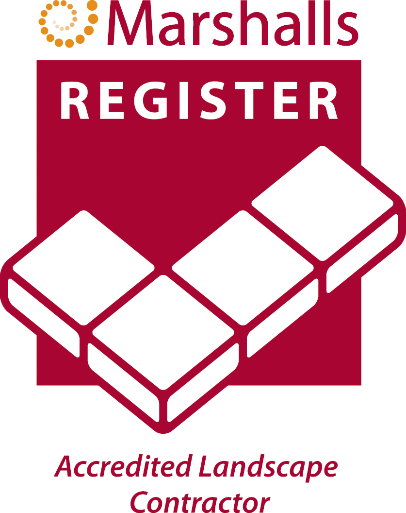 Marshalls Register Logo (Large)